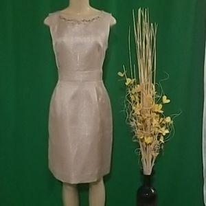 Tahari Special Occasion Dress